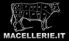 Macellerie a in Italia by Macellerie.it